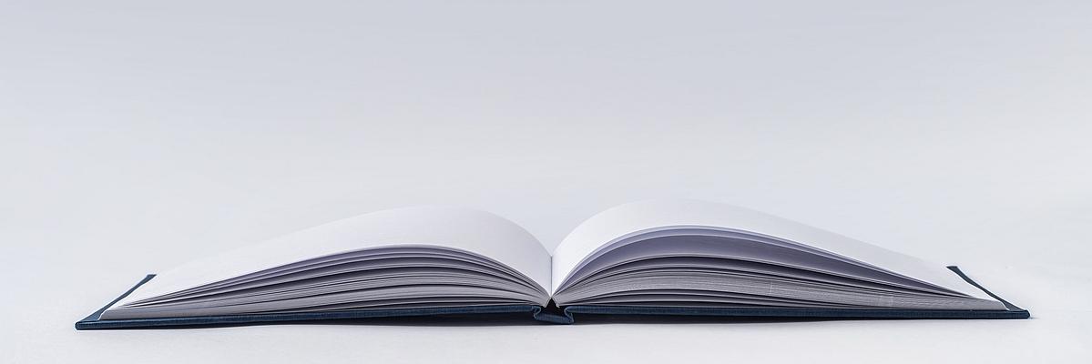 Formatierung Dissertation Doktorarbeit Druck