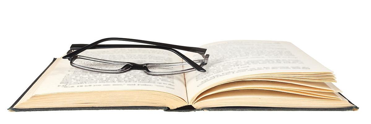 Wissenschaftliches Lektorat und Korrekturlesen Dissertation, Doktorarbeit, Promotion oder Habilitation aus Empfehlung