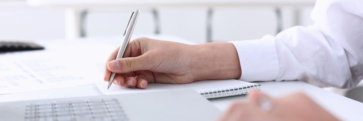 Literaturverzeichnis Quellen prüfen auf Zitierweise - APA